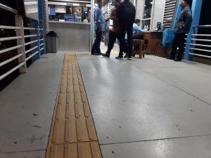 protect-nano-floor-halte-pgc1
