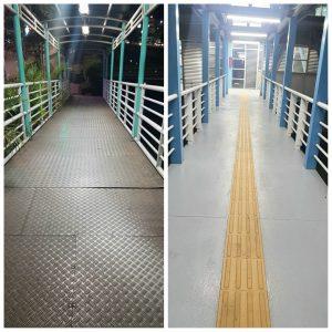 protect-nano-floor-halte-transjakarta